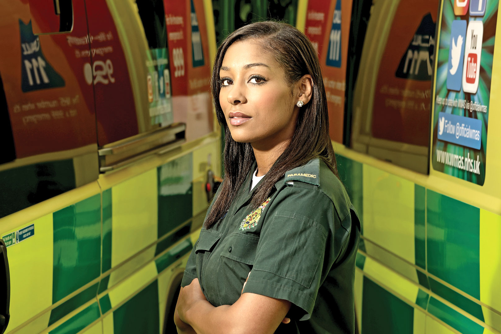 "Realscreen » Archive » Network Ten calls for ""Ambulance Australia"