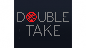 Double Take Featured Image
