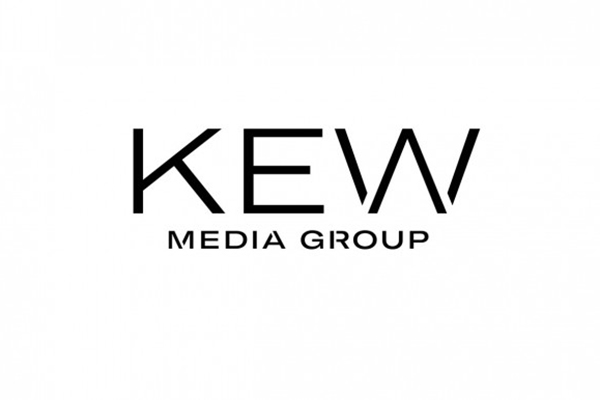 Kew-Media-Group-600x386