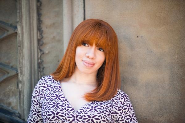 Lorraine Haughton-Lawson