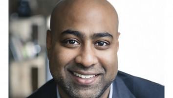 Naveen Prasad