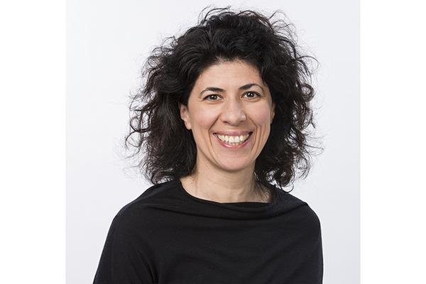 Paola-Tonella