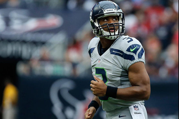 1aeb8a3db Banjay Group-owned Bunim/Murray Productions has entered into a partnership  with Super Bowl champion Russell Wilson and his brand management company ...