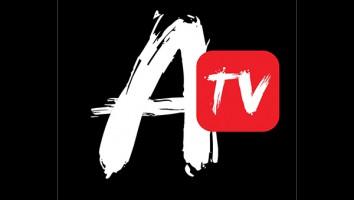 awesomeness tv