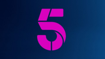 channel-5-logo