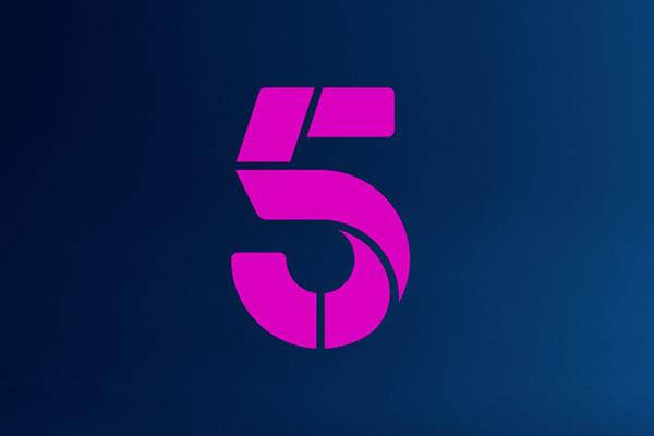 channel-5-logo
