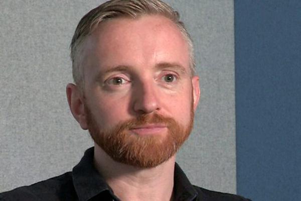 Craig Hunter
