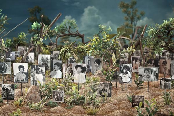 graveswithoutaname_0HERO
