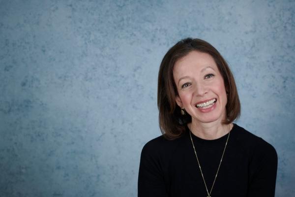 Hilary Rosen (1)