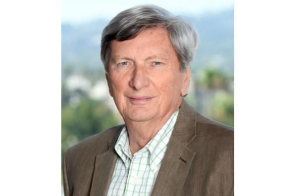 John Bailey (1)