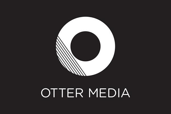 opengraph-ottermedia1200x630