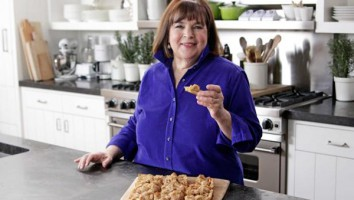 Barefoot Contessa Cook Like a Pro