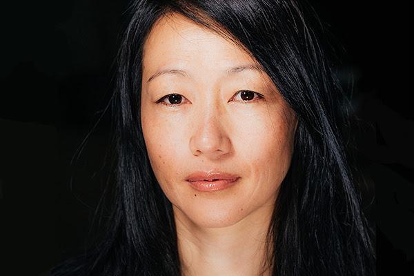 Bernadine Lim