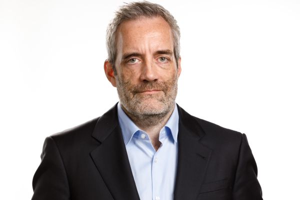 78f626a6e Tinopolis executive David Mortimer has exited the UK indie production group  to join content creator STV Productions as managing director. In his new  role, ...