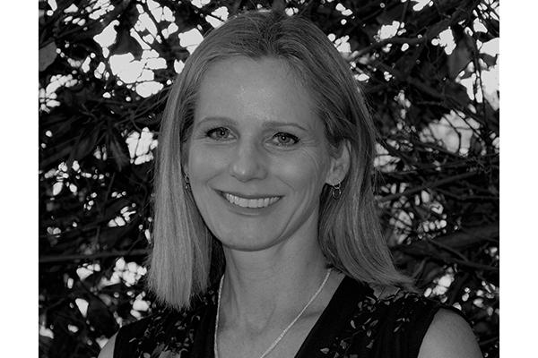 Kirsten Cargill