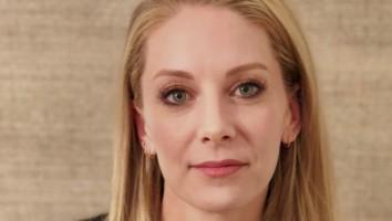 Leah Hariton Headshot (1)