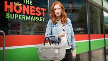 The Honest Supermarket