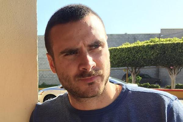 Andrew Renzi