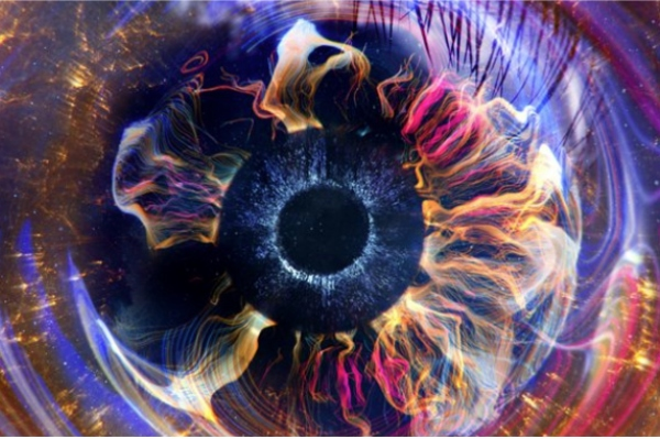 Big Brother (1)