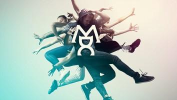 GoQuest Media - My Dance Crew