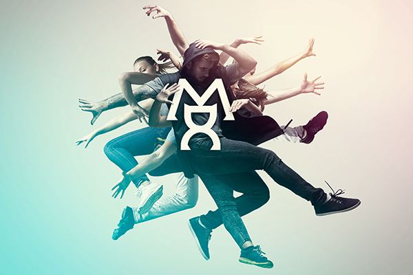 GoQuest Media - My Dance Crew