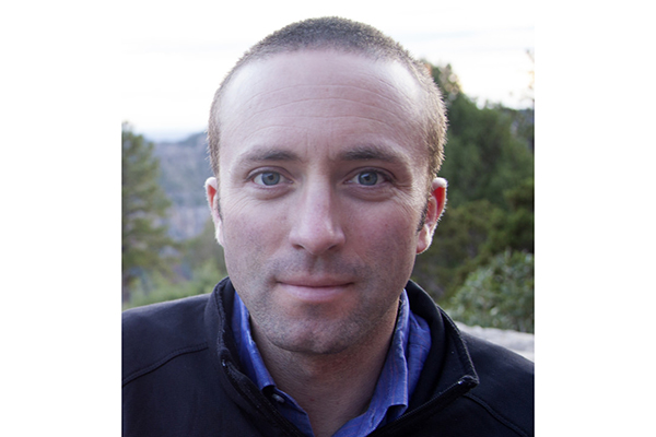 Ian-Cheney
