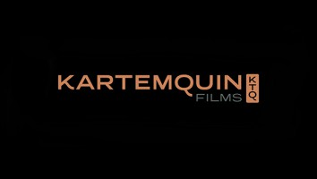 kartemquinktq4C_BLACK_copy