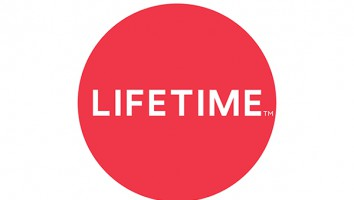 lifetime_2017_logo