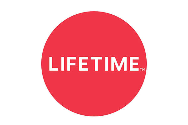lifetime_2017_logo