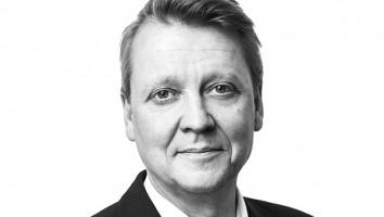 Morten Mogensen