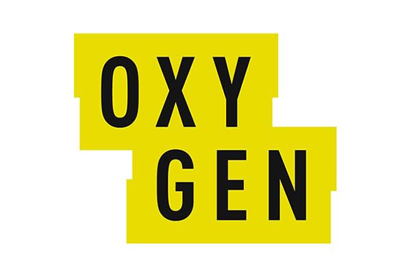 Oxygen-Logo