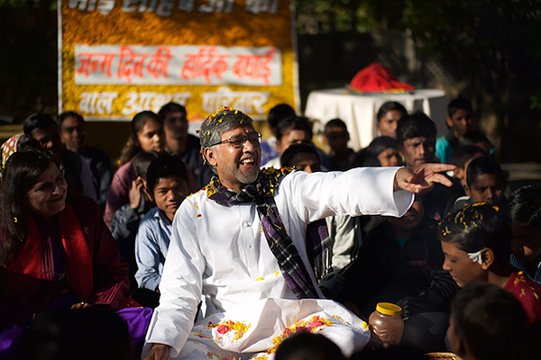 Kailash - Still 1