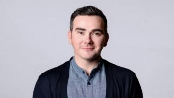 Sean Doyle (1)