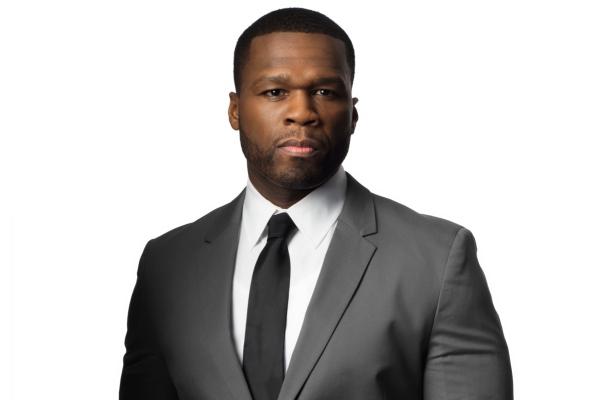 50 Cent (1) (1)