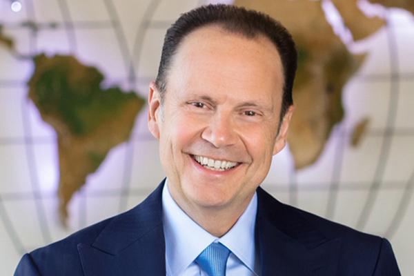 Armando Nunez