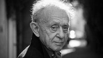 Frederick Wiseman 2