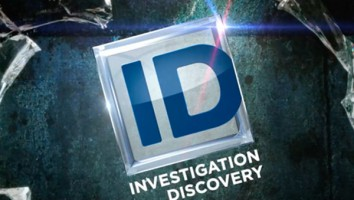 Investigation Discovery ID