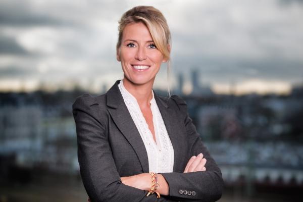 Karin de Groot (1)