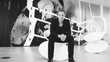 Lars_Salberbauer-2