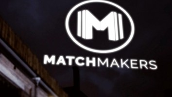 Matchmakers
