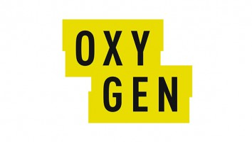 Oxygen-Logo1