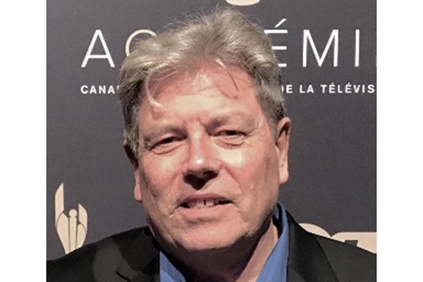 Peter-Williamson