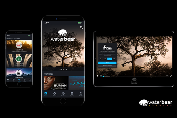 WaterBear and Axonista Press Release Product Picture (17.10.2018 - final publish version)