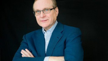 Paul G. Allen