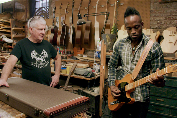 carmine-street-guitars
