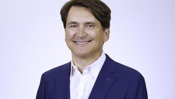 Jeff Jenkins