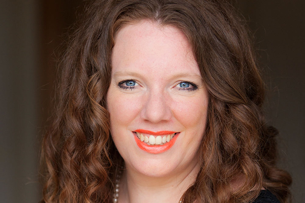 Kate-Beal-Chief-Executive-Officer-Joint-Creative-Director-Woodcut-Media-2