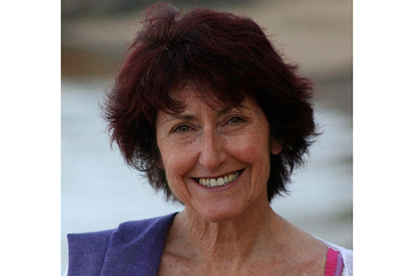 Leigh Alison (002)
