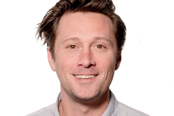 Michael Heyerman
