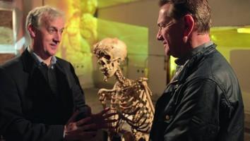 Portillos Hidden History Of Britain
